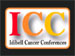 IDIBELL Cancer Conference (ICC) on Epigenetics in Lymphocyte Biology and Disease