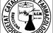Cloenda del curs 2008-09 de la Societat Catalana de Farmacologia