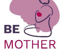 BeMother: Com canvia el cervell de la dona durant el seu primer embaràs?