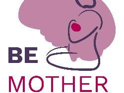 BeMother: How does a woman's brain change during her first pregnancy?