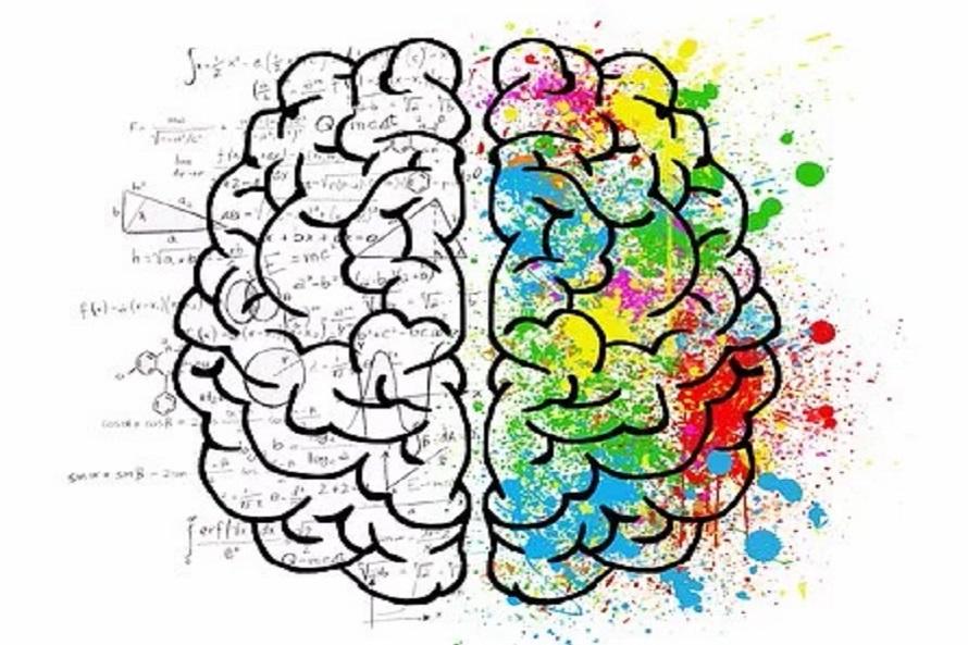 Estudio BORMATE: Validación clínica del Laberinto de Bordeus, un test cognitivo para personas con discapacidad intelectual