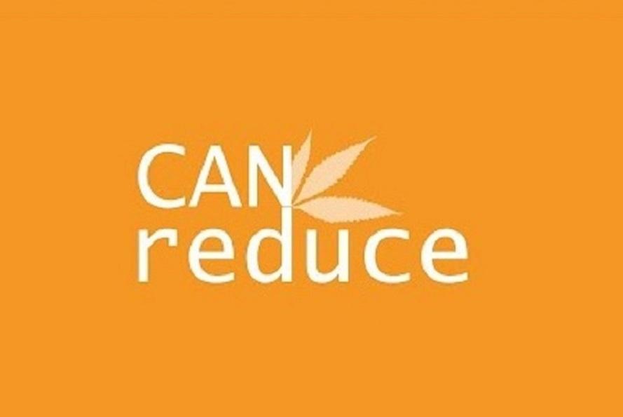 CANreduce: ¿Quieres reducir tu consumo de cannabis?