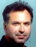Conferències a càrrec de Sergio Della Sala